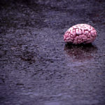 Photo d'illustration: Losing my mind..., par Mark Auer, licence Creative Commons by-nc