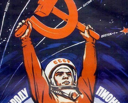 L'étonnante histoire des villes scientifiques soviétiques
